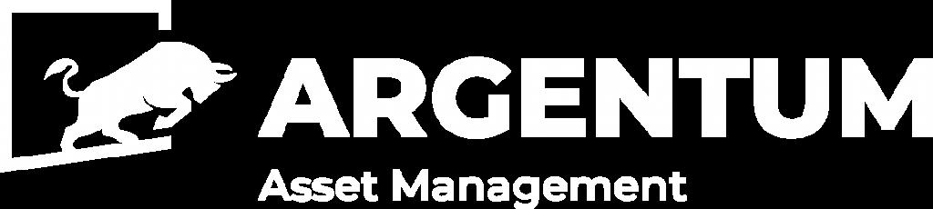 Argentum_Logo_Asset-Management_weiß