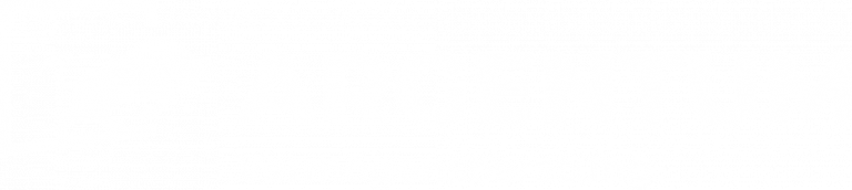 Argentum Vermögensberatung Hamburg