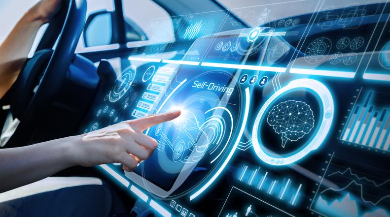 Argentum-ADF-Fonds-Future