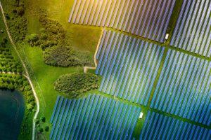 ARGENTUM-Marktkommentar-Klimaneutralitaet-Erneuerbare-Energien